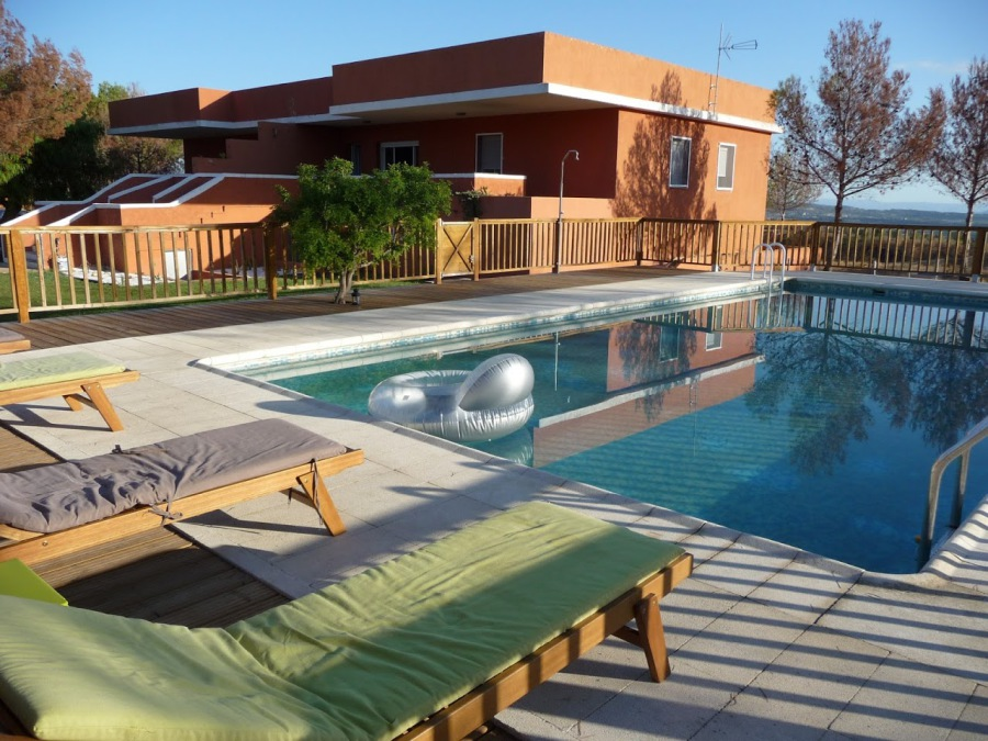 25 beste location maison valence espagne for Cash piscine espagne